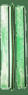 KR32 KING REGAL MAXI WATERMELON SANDWICH x30